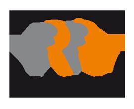Kompleksowe usługi ciesielsko-dekarskie: sprzedaż, montaż, akcesoria